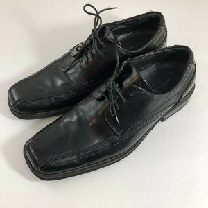 Men's Bostonian 28524 Dress Shoes - Size 11